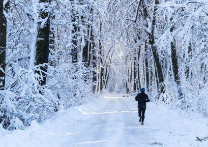 winter-running-tips.jpg
